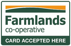 farmlands-logo