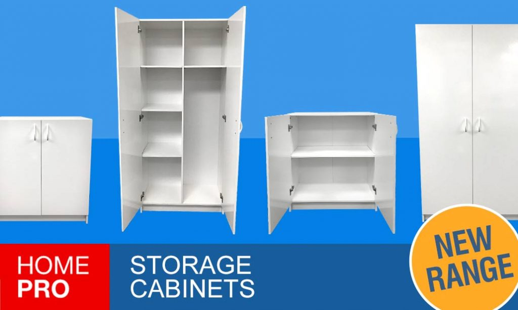 Ezyneezy Online Store Quality Furniture Amp Storage Systems